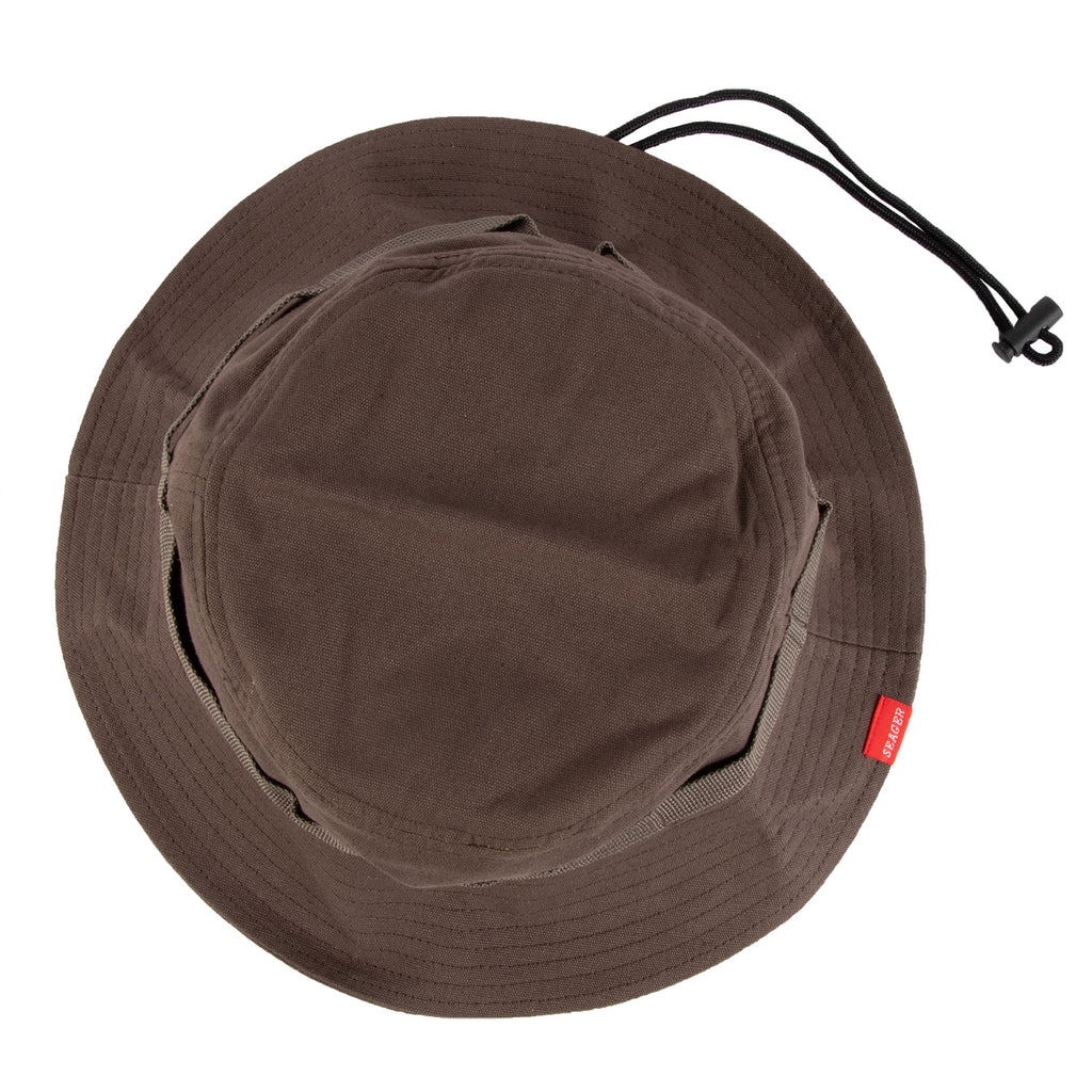Phuket Bucket Brown