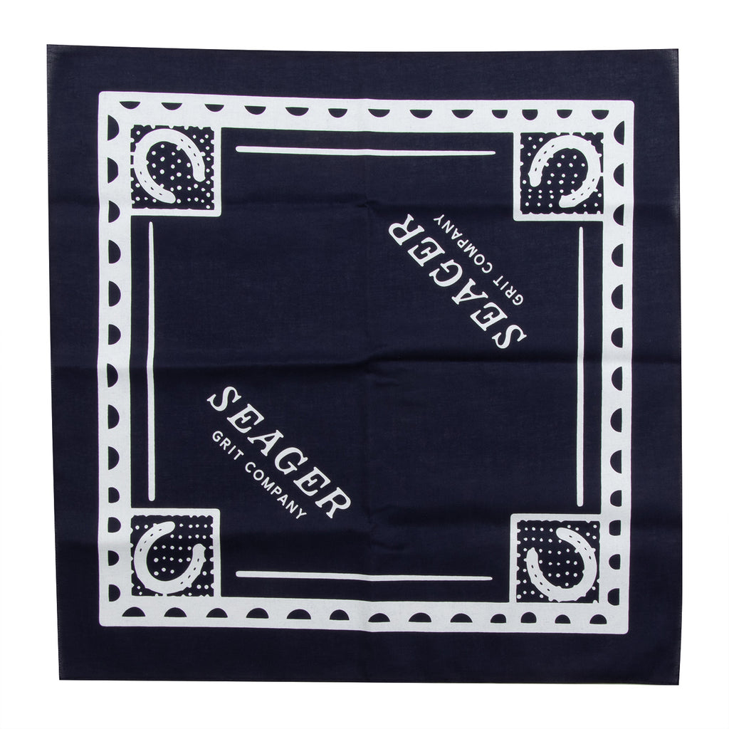 Bandana 3-Pack Set