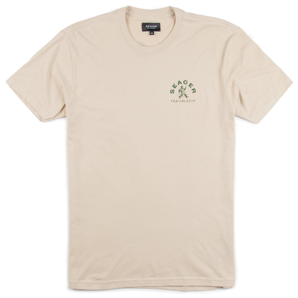 Donny Tee Cream