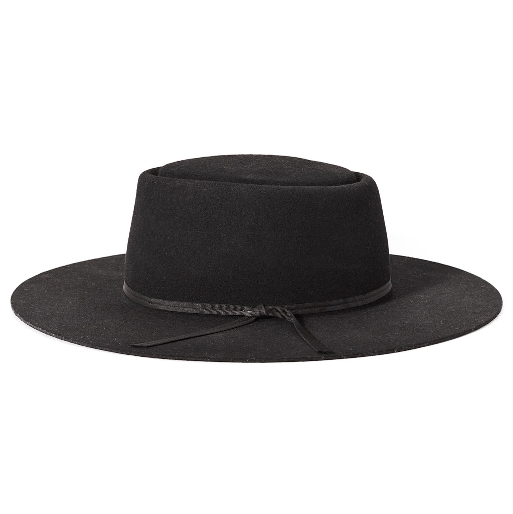Hat With No Name Midnight