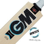 GM DIAMOND ORIGINAL Cricket Bat
