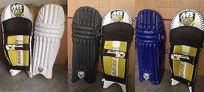 MB Batting Pad