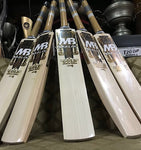 MB GOLD Platinum Edition Bat