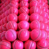 SS/TON County Cricket Ball