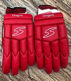 SS/TON DRAGON Batting Gloves