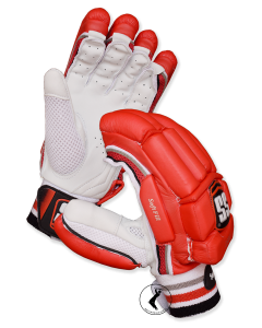 SS/TON GLADIATOR Batting Gloves