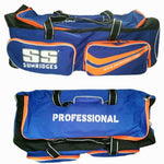 SS/TON Professional Wheel kit bag