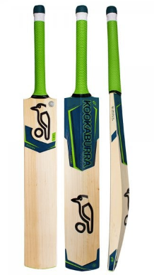 Kookaburra Kahuna 3.0 Cricket Bat