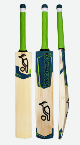Kookaburra Kahuna 6.0 Cricket Bat