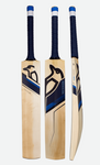 Kookaburra Rampage 4.0 Cricket Bat