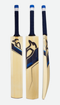 Kookaburra Rampage 6.0 Cricket Bat