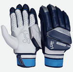 Kookaburra T20 batting gloves