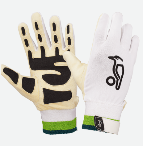 Kookaburra ULTIMATE Wicket Keeping Inners