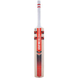 Supernova Players Cricket Bat