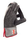 GREYNICOLLS SUPERNOVA 1000 WICKET KEEPING GLOVES