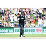 GM ROSS TAYLOR PLAYERS EDITION Cricket Bat