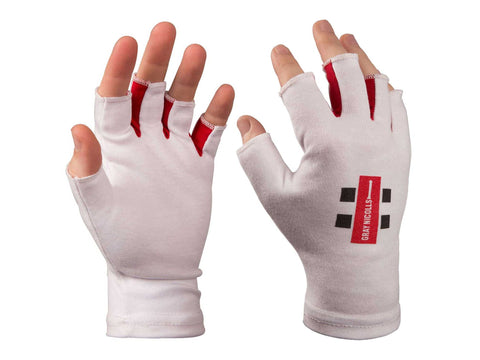 Gray-Nicolls Pro Fingerless Gloves Inner