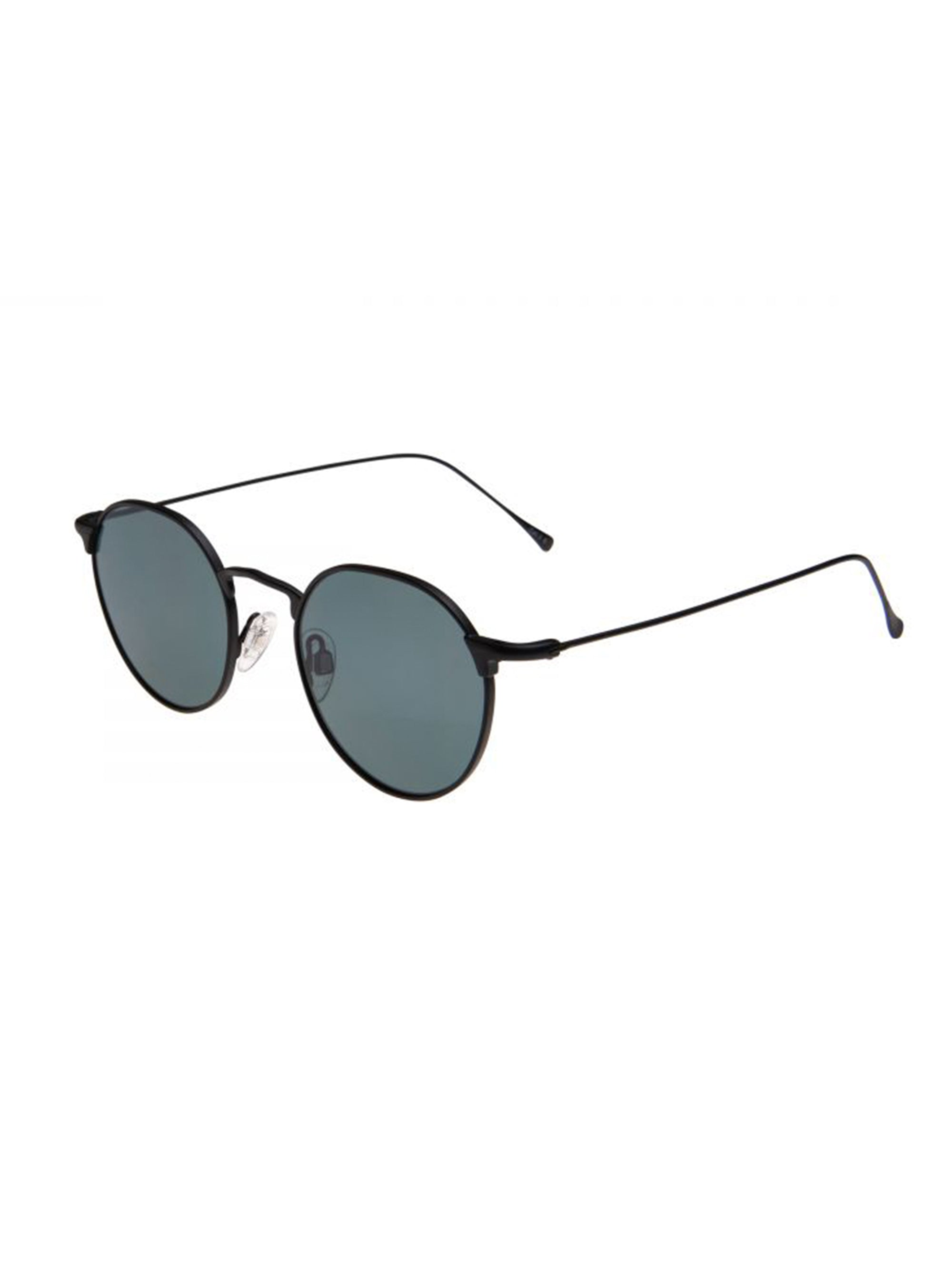 Lentes Carolina Lemke CL1619 04