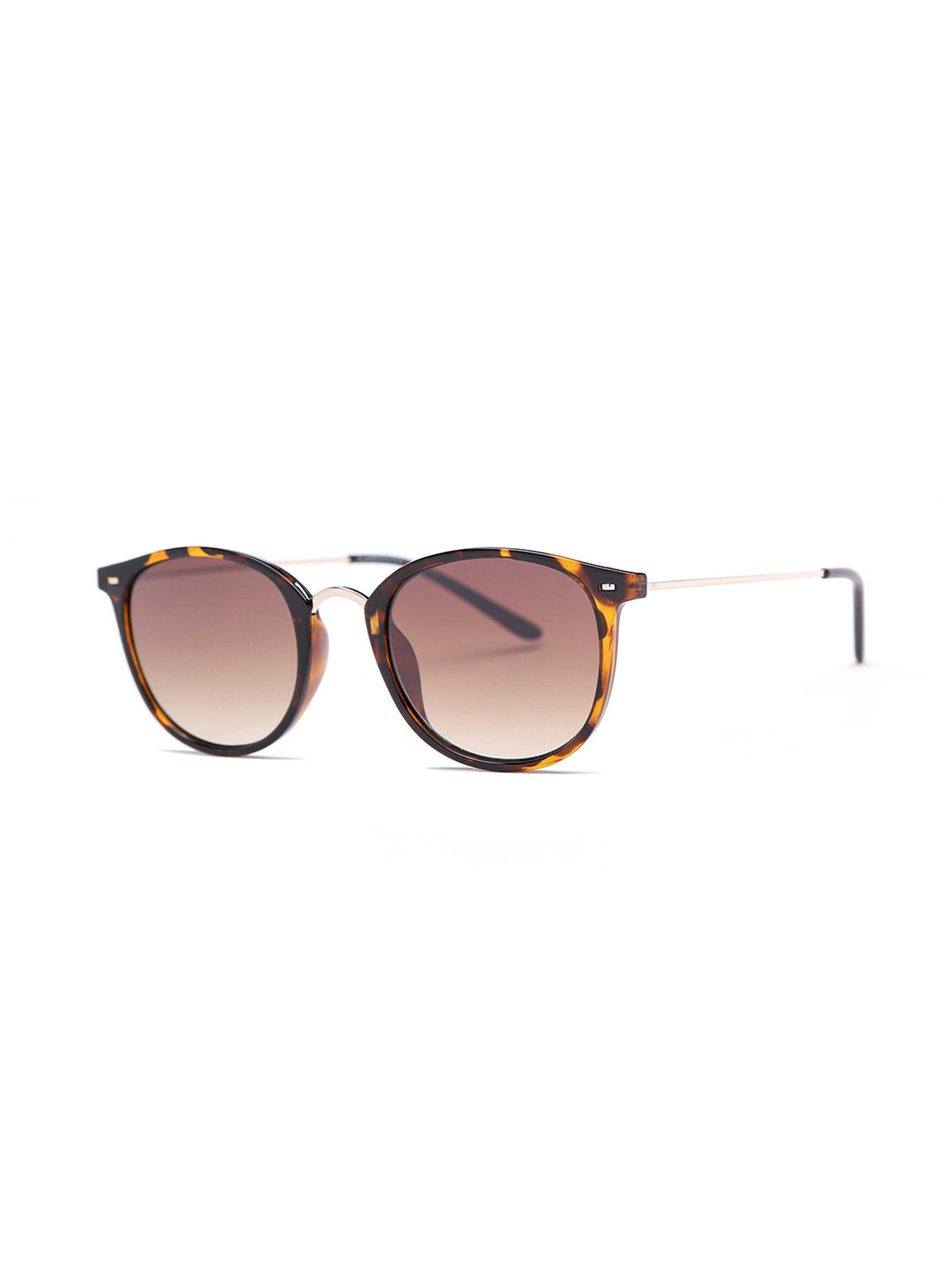 Lentes Carolina Lemke CL1623 02