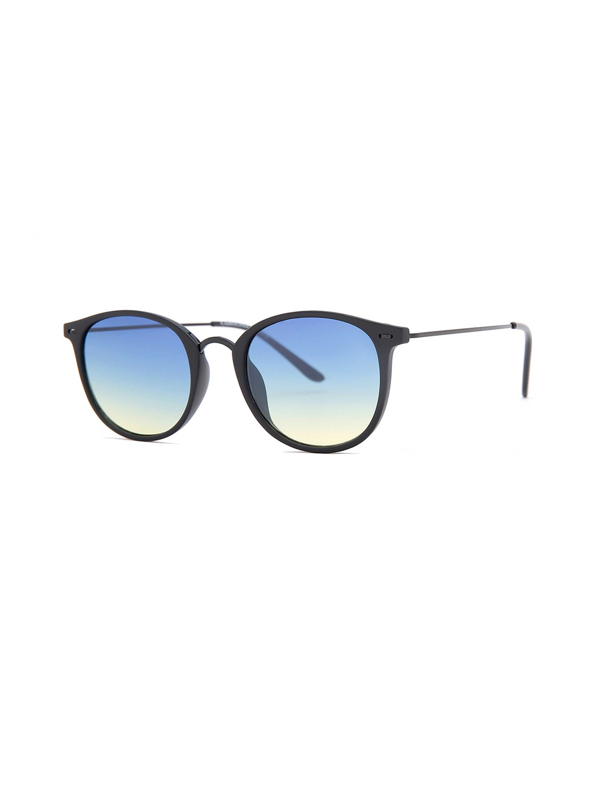 Lentes Carolina Lemke CL1623 05