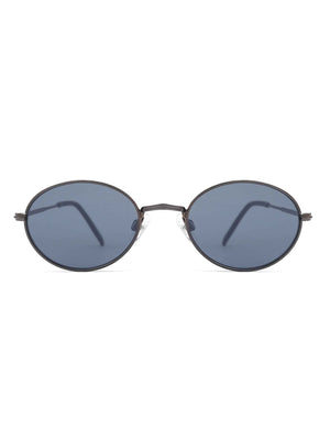 Lentes Carolina Lemke CL1629 01