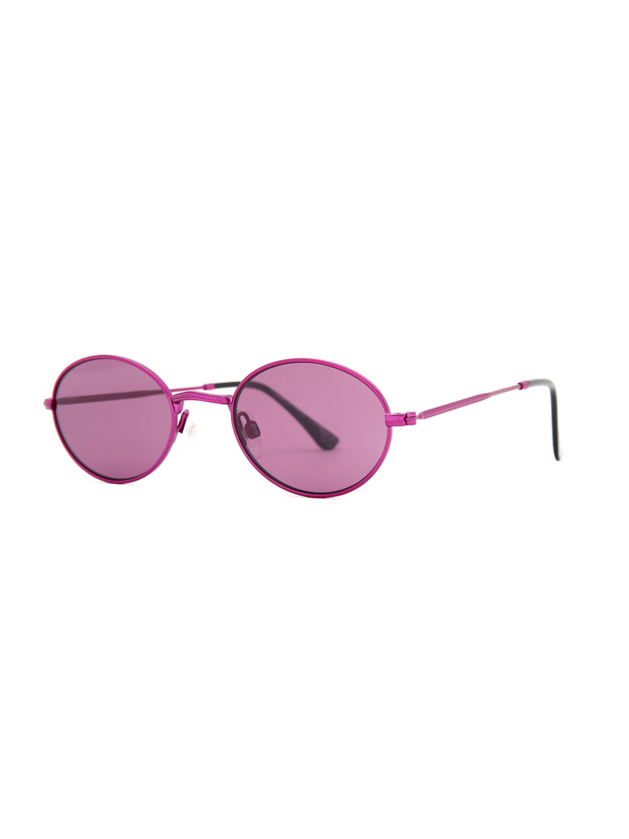 Lentes Carolina Lemke CL1629 07