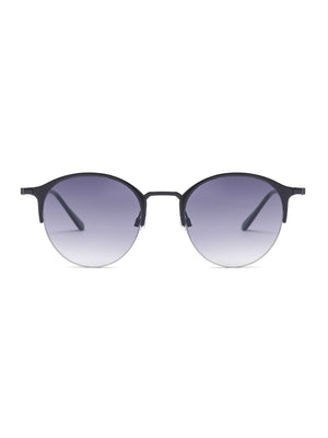 Lentes Carolina Lemke CL1635 01
