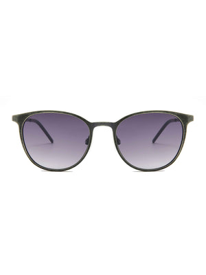 Lentes Carolina Lemke CL1648 02