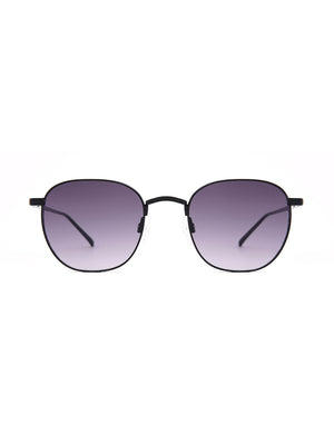Lentes Carolina Lemke CL1700 01