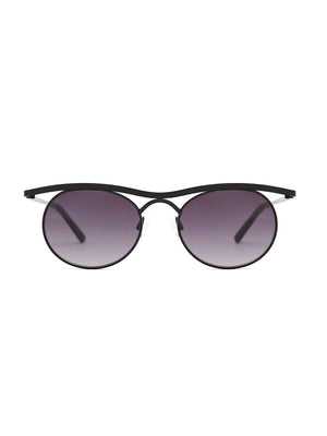 Lentes Carolina Lemke CL1702 01