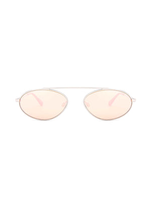 Lentes Carolina Lemke CL1703 02