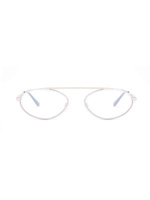 Lentes Carolina Lemke CL1703 03