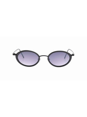 Lentes Carolina Lemke CL1704 01
