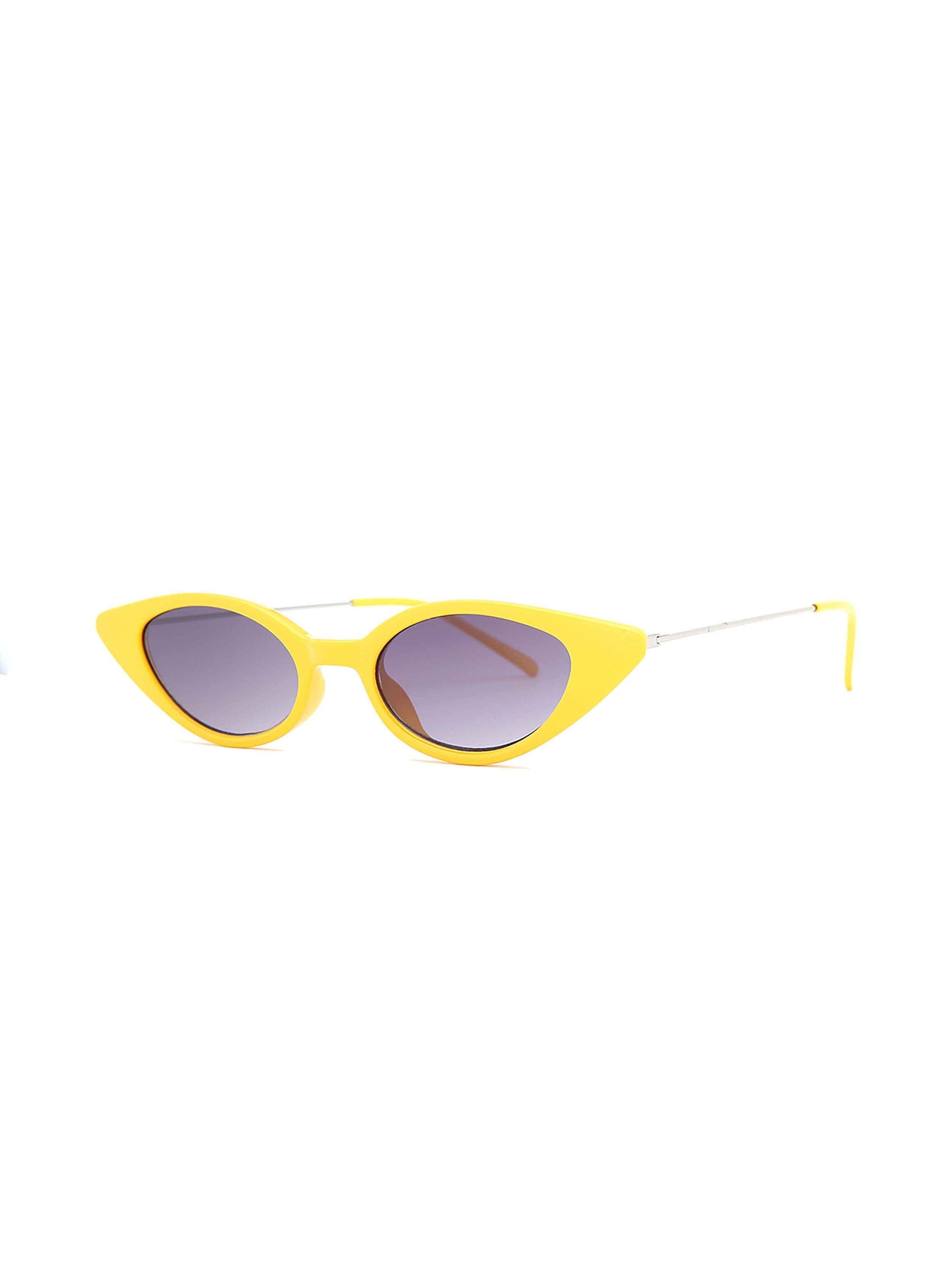 Lentes Carolina Lemke CL1705 02