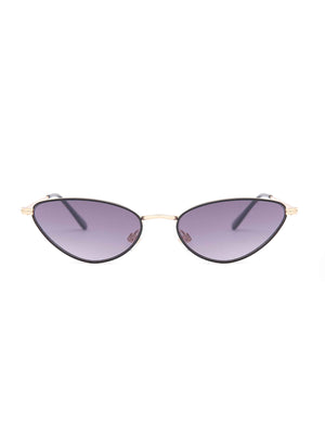 Lentes Carolina Lemke CL1706 02
