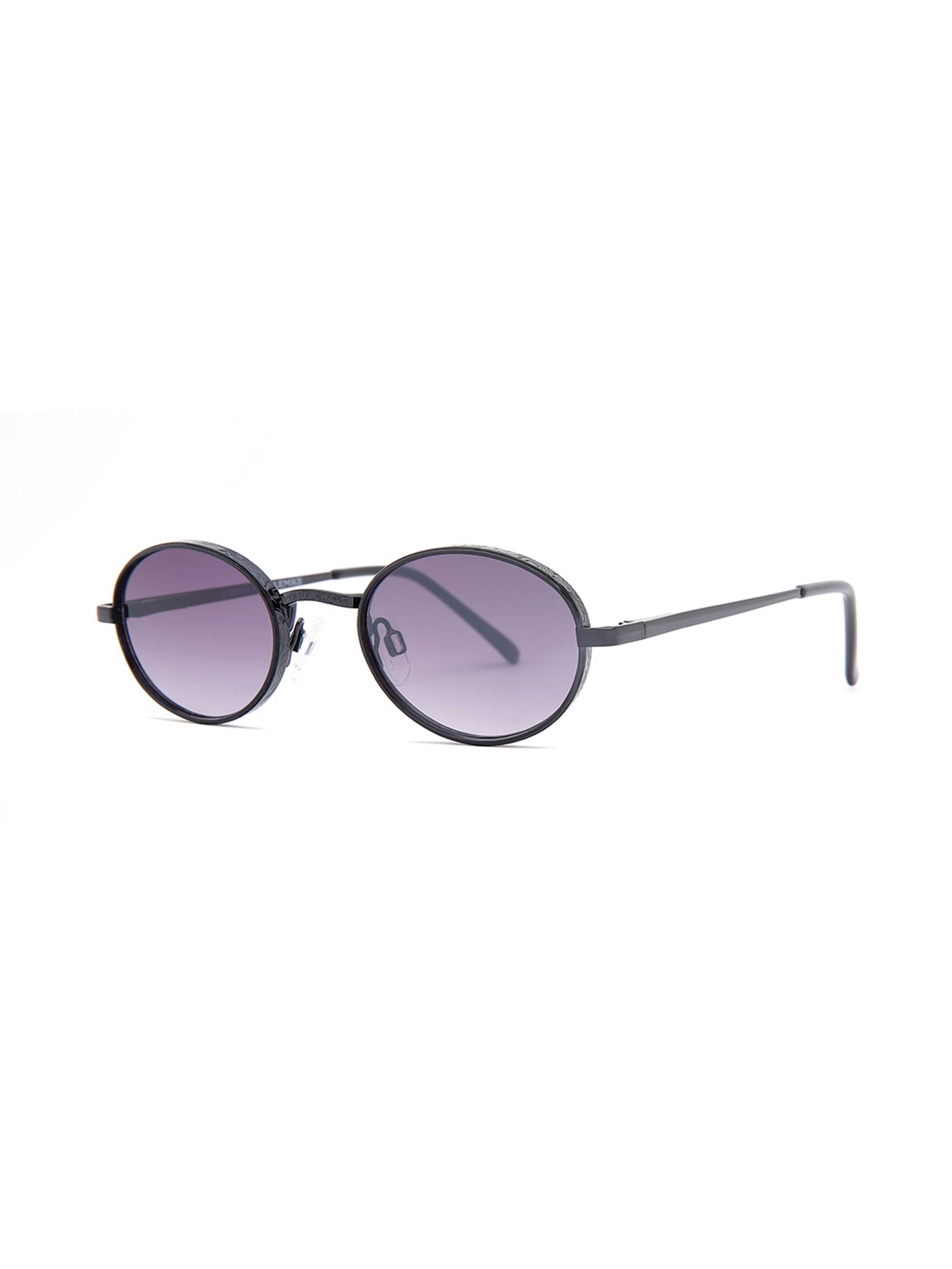 Lentes Carolina Lemke CL1707 01