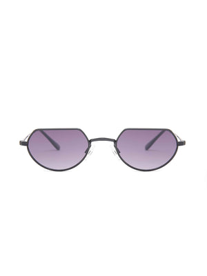 Lentes Carolina Lemke CL1708 01