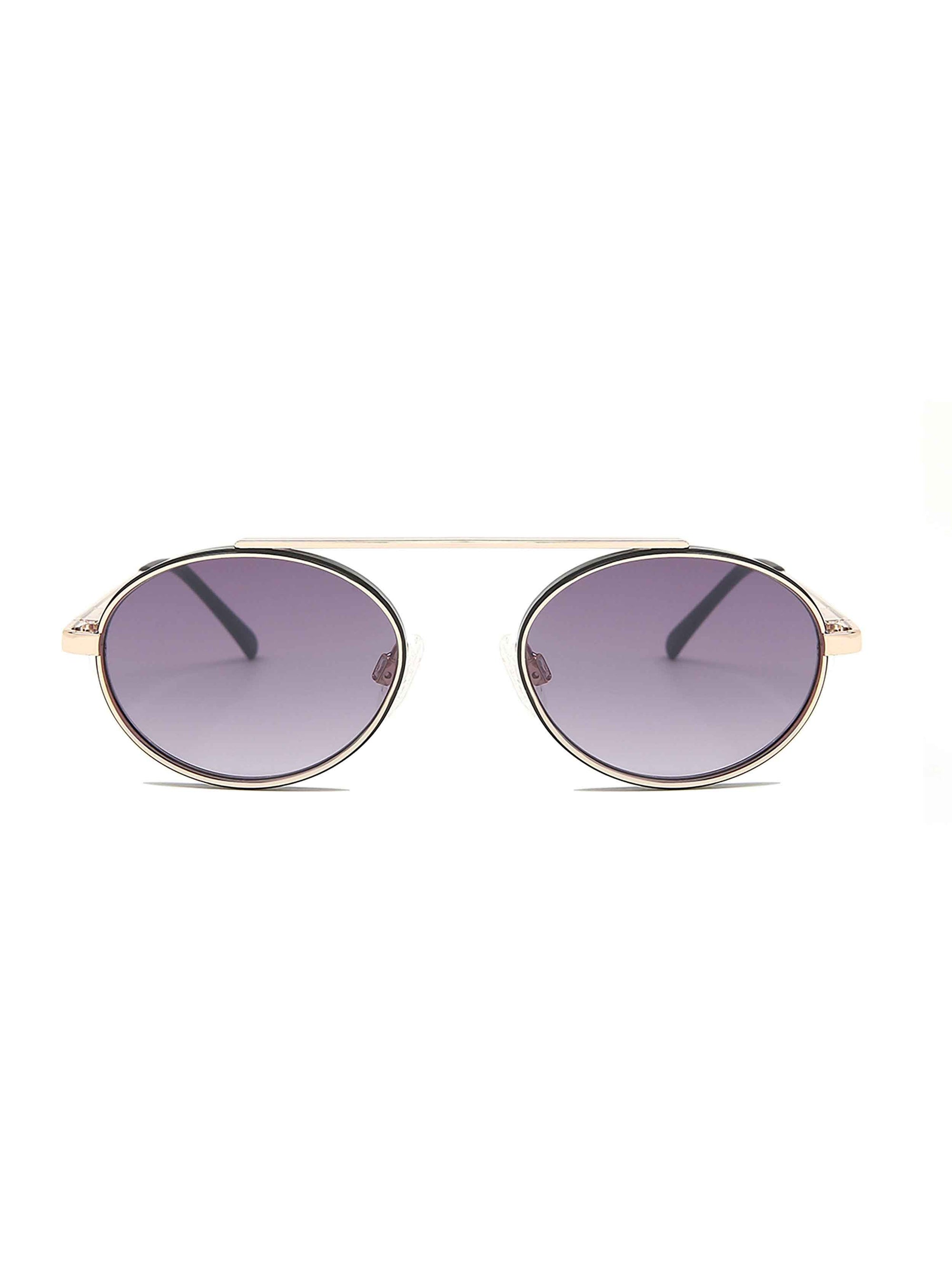Lentes Carolina Lemke CL1710 01