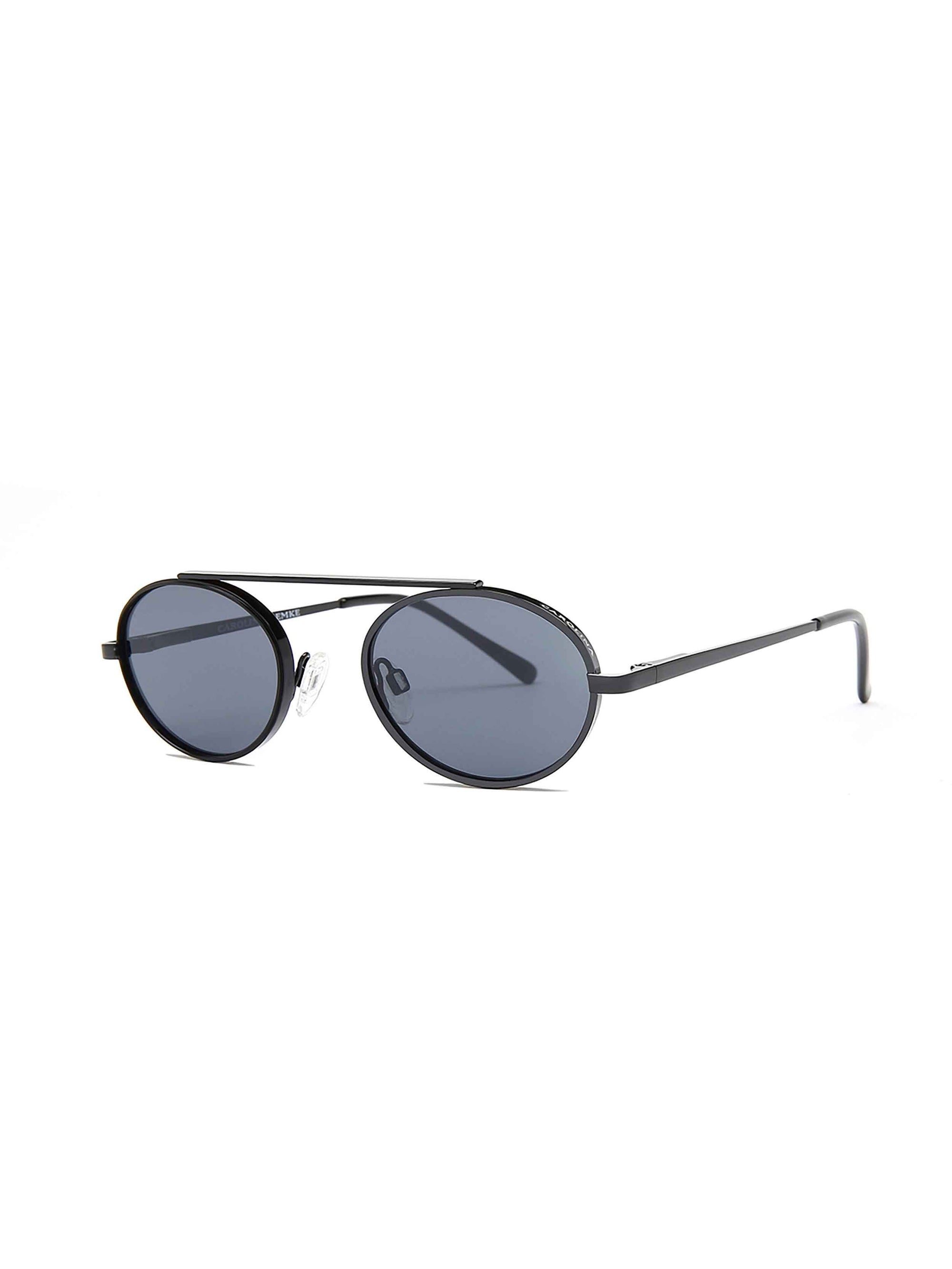 Lentes Carolina Lemke CL1710 03