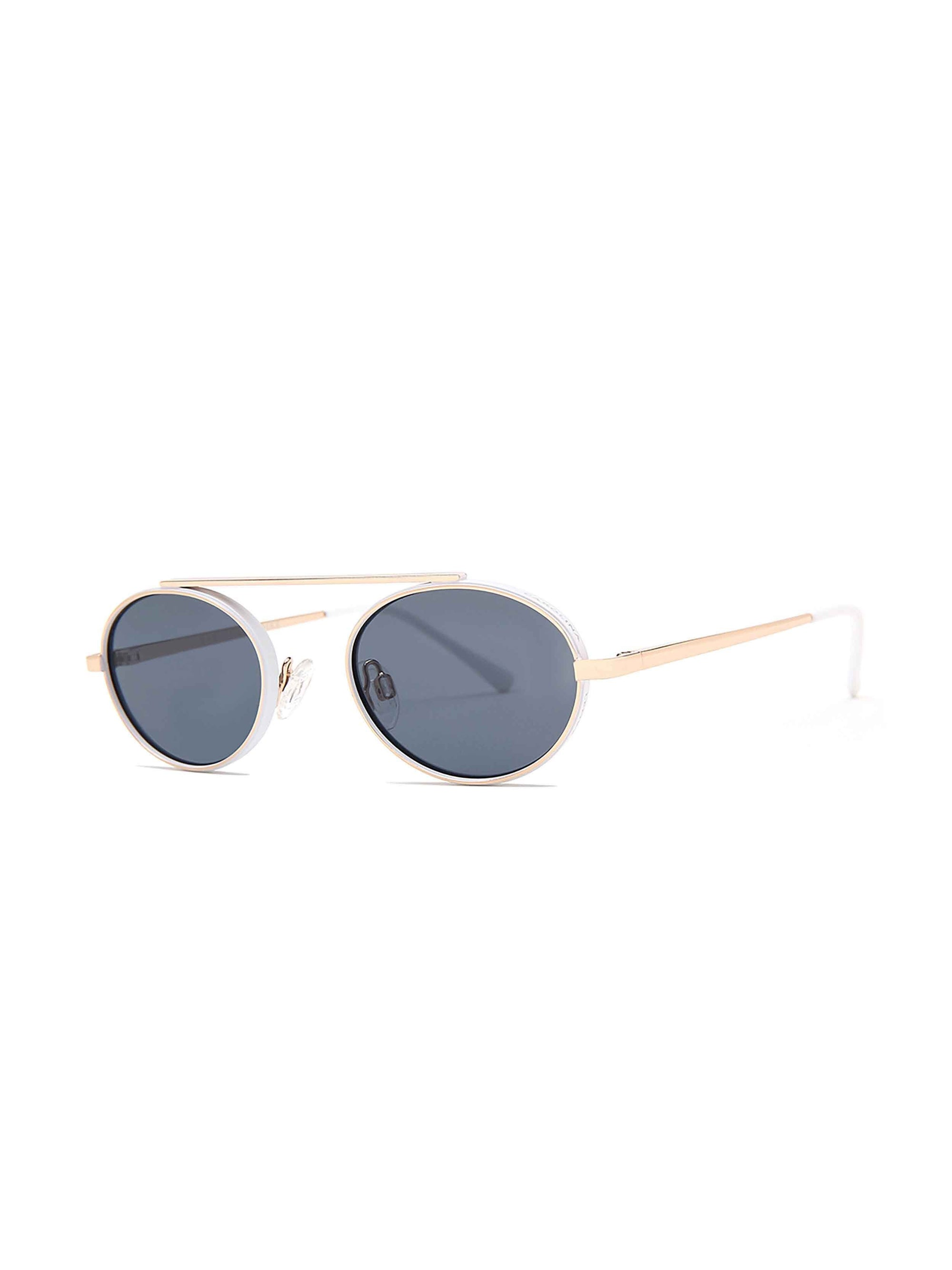 Lentes Carolina Lemke CL1710 04