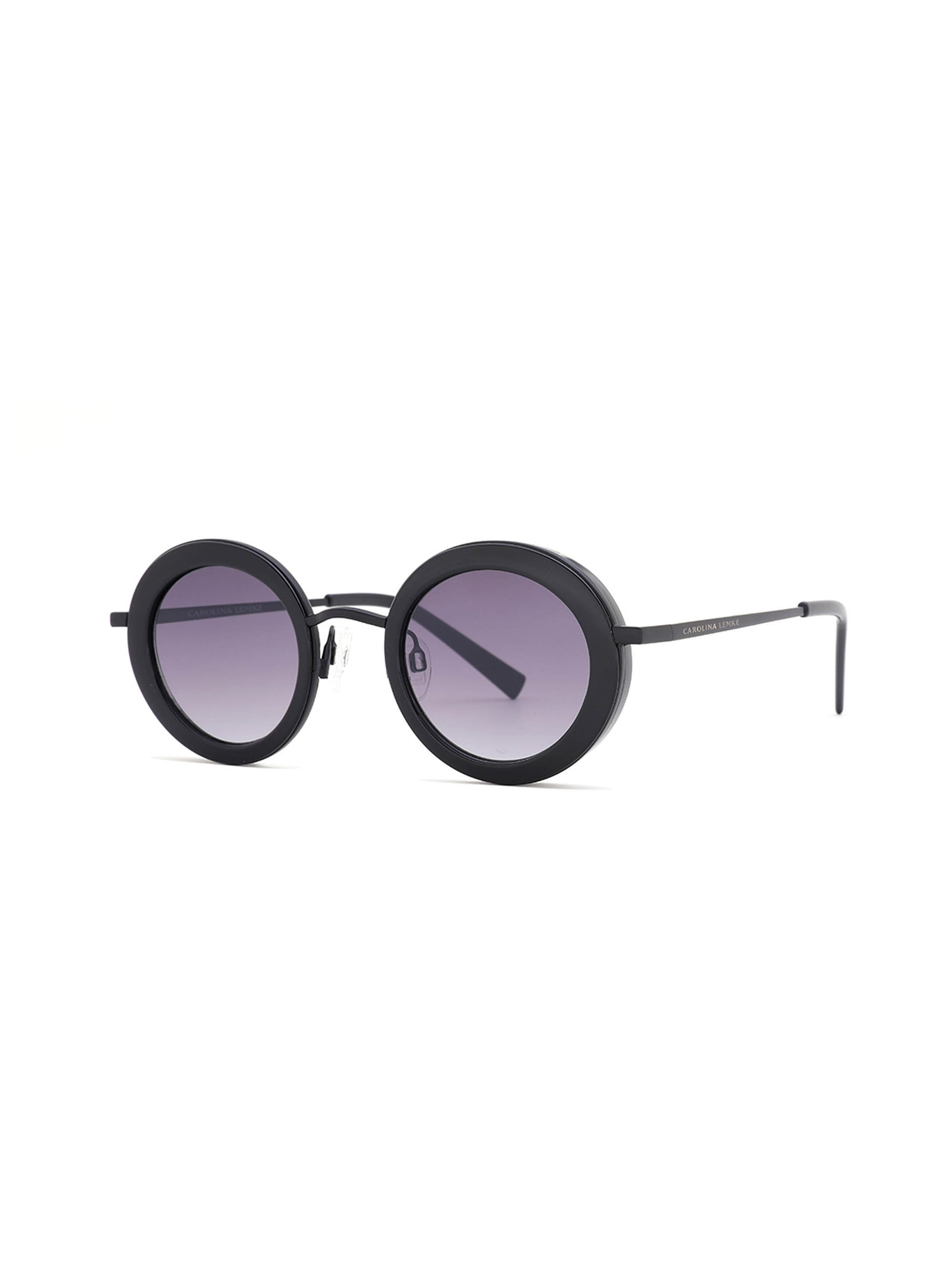 Lentes Carolina Lemke CL1711 01