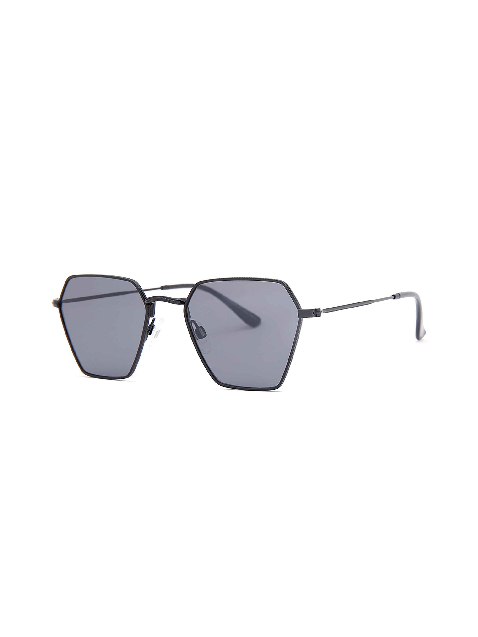 Lentes Carolina Lemke CL1716 01