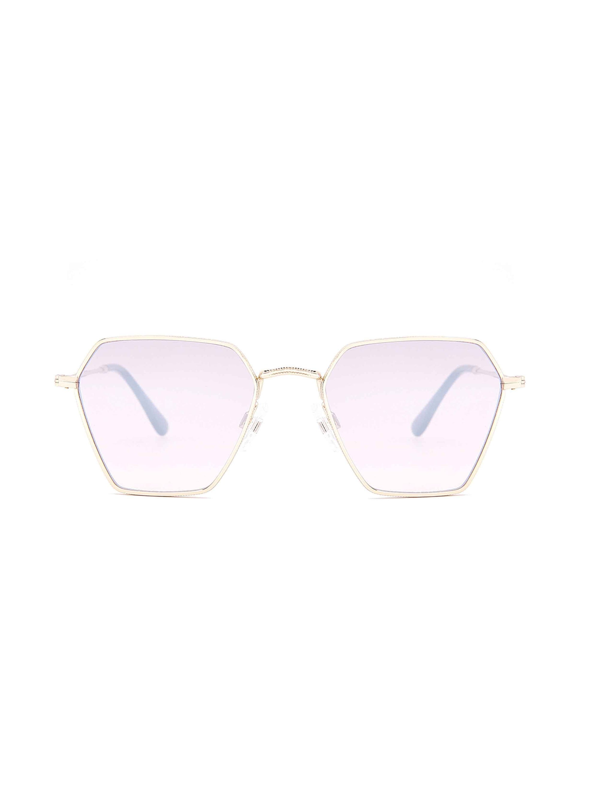 Lentes Carolina Lemke CL1716 03