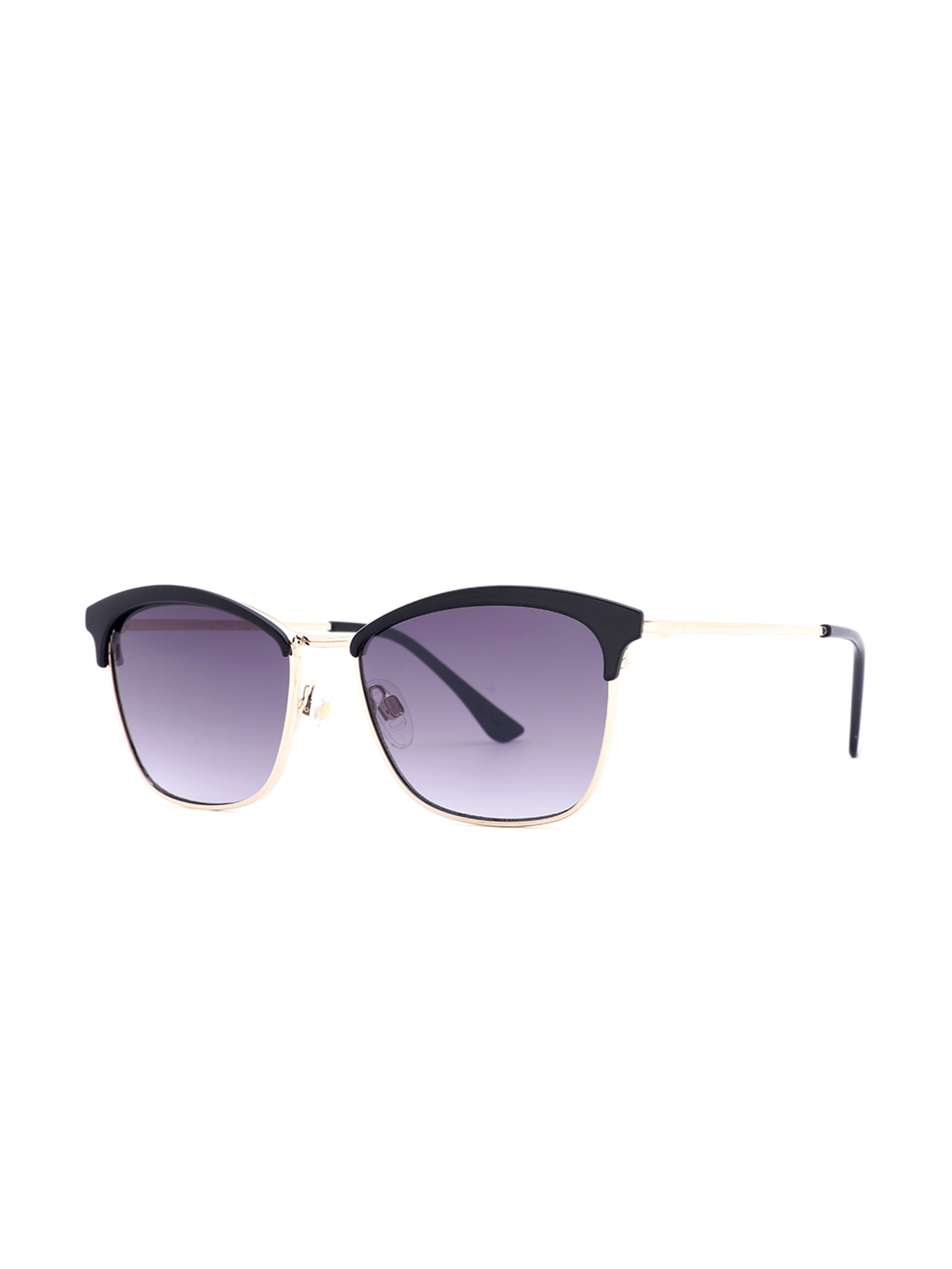 Lentes Carolina Lemke CL1723 01