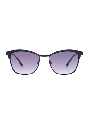 Lentes Carolina Lemke CL1723 03