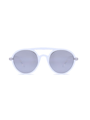 Lentes Carolina Lemke CL1731 04