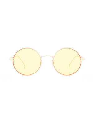 Lentes Carolina Lemke CL1743 02