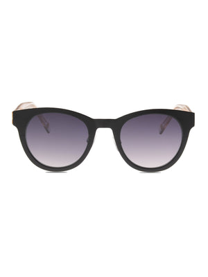 Lentes Carolina Lemke CL1750 01