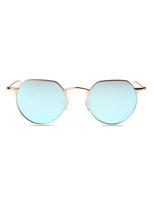 Lentes Carolina Lemke CL1792 03