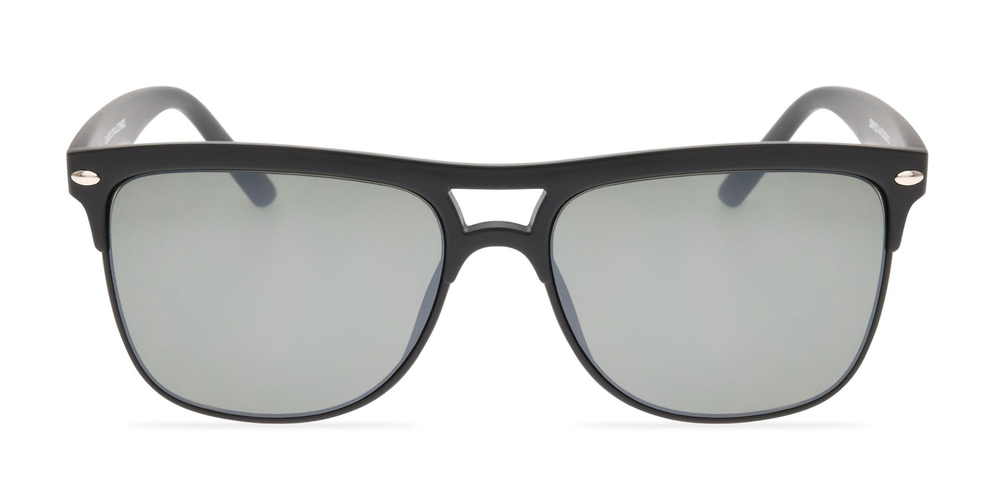 Lentes Carolina Lemke CL2409 01